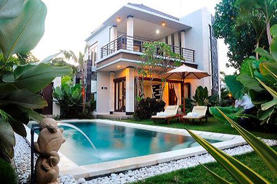 Harga Villa Di Bali Murah Namun Mewah Bbv Blog
