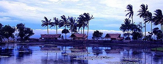 Objek Wisata Di Bali Timur Booking Bali Villas Com Blog