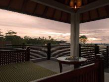 Sewa Villa di Bali yang Murah