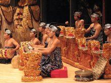 Bali Musik