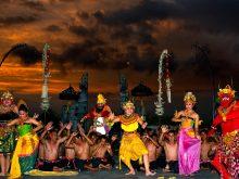 Drama Bali