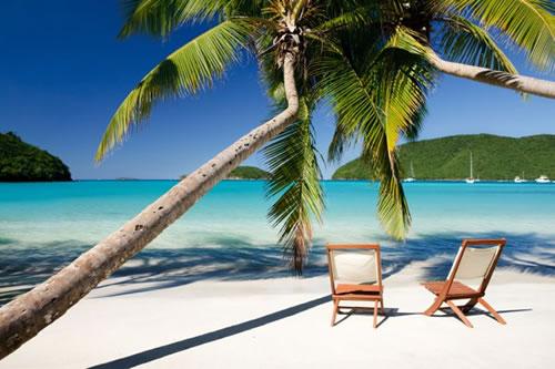 Wisata Pantai Di Legian Bali Booking Bali Villas Com Blog