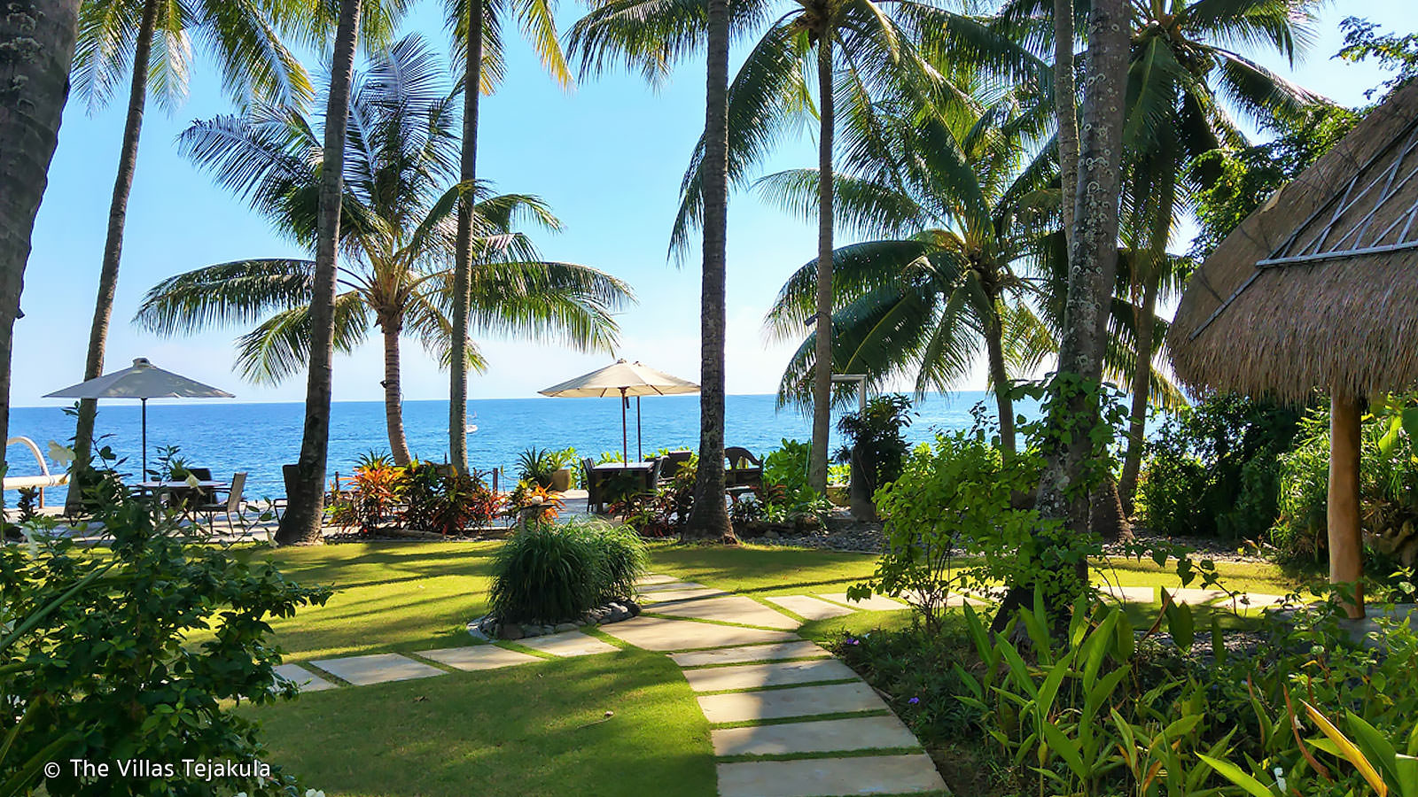 Berbagai Objek Wisata Menarik Di Tejakula Buleleng Bali