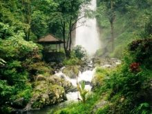 Villa For Rent In Singaraja Bali Booking Bali Villas Com