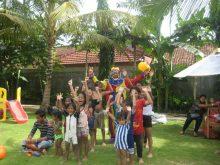 Tips Liburan Akhir Tahun di Bali