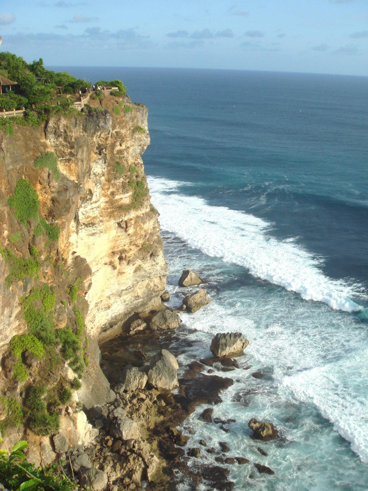 Bukit Peninsula