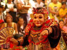 Festival Seni