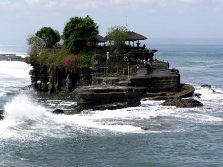 5 Lokasi Wisata Yang Diburu Wisatawan Untuk Dikunjungi Di
