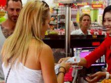 Bintang Supermarket Bali