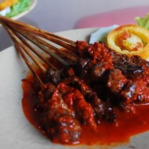 Berbagai Menu Makanan Jika Menginap di Villa Bali - 5