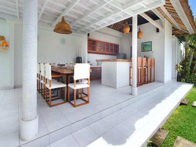 Villa Noa Best Rate In 2021 Booking Bali Villas Com
