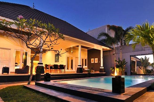 Villa Max Best Rate In 2021 Booking Bali Villas Com