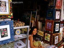 Tempat Belanja di Denpasar
