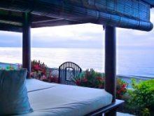 Villa di Bali