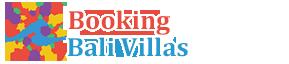 booking-bali-villas.com